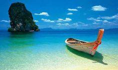 http://www.viaggivietnamcambogia.com/viaggi-di-nozze-in-thailandia/luna-di-miele-romantica-in-thailandia-5-giorni.html