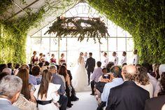 Cape Town Wedding Planner - The Wedding Fairy Wedding Planning On A Budget, Budget Wedding, Plan Your Wedding, Wedding Blog, Wedding Planner, Destination Wedding, Wedding Day, Wedding Photography And Videography, Wedding Coordinator