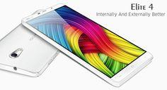 Обзор LEAGOO ELITE 4 – доступный 5-дюймовый смарт, который можно купить на Алиэкспресс и при этом хорошо сэкономить. Elite 4, Smartphones For Sale, Smartphone News, Quad, Android, Smart Phones, Core, Smartphone, Quad Bike