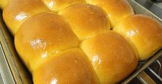 This was a pretty challenging task I set for myself. I had no full idea of how to make these buns. I just had bits and pieces in my memory of how my mom used to make bread from home when we were gr… Bread Recipes, Crockpot Recipes, Cooking Recipes, Yeast Dough Recipe, Sweet Buns, Kitchen Recipes, International Recipes, Lunches And Dinners, Dinner Recipes