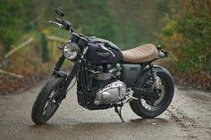 Want-Triumph-Bonneville-T100-3