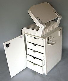 Tackle Lockers for Boats and Custom Boat Cabinets For Sale Aluminum Fishing Boats, Aluminum Boat, Cuddy Cabin Boat, Pontoon Boat Accessories, Trawler Yacht, Center Console Boats, Boston Whaler, Boat Seats, Cabinets For Sale