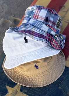 Preppy Boys, Preppy Style, Preppy Mens Fashion, Style Men, Needle And Thread, Rugby, Ivy, Gentleman, Polo Ralph Lauren