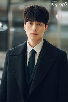 Handsome Korean Actors, Handsome Boys, Lee Dong Wook Wallpaper, Lee Dong Wook Goblin, Lee Dong Wok, Goblin Korean Drama, Beatiful People, Ahn Jae Hyun, Yoo Gong
