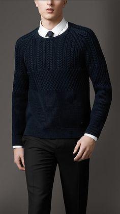 blusa masculina