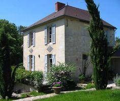 Chambres d'hôtes des Marcs d'Or à Dijon