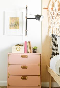 18 DIY Home Decor Ideas for Aries That Are Fearlessly Fab | Brit + Co
