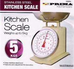 12 Best Kitchen Weighing Scales Images Kitchen Weighing Scale