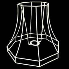 11 best lampshade frames images on pinterest lamp shade frame frames keyboard keysfo Gallery