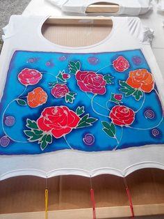 Batik t-shirts fille 14 ans