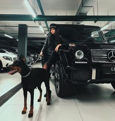 Best classic cars and more! Wealthy Lifestyle, Luxury Lifestyle Fashion, Mafia Wives, Mercedes Jeep, Samurai, Luxe Life, Rich Girl, Aesthetic Girl, Dream Life