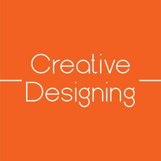 Creative Designing and Printing Services Visit our FB page website for more information about our company's services.𝐜𝐨𝐦 𝐟𝐚𝐜𝐞𝐛𝐨𝐨𝐤/𝟐𝐜𝐫𝐞𝐚𝐭𝐢𝐯𝐞𝐬𝐨𝐥 Facebook Marketing, Social Media Marketing, Digital Marketing, Fb Page, Influencer Marketing, Creative Writing, Creative Photography, Printing Services, Creative Design