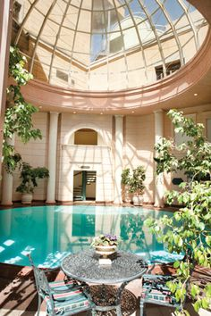 Michelangelo Hotel and Suites, Sandton Michelangelo Hotel, Bucket List Destinations, Far Away, Continents, Amazing Places, Places To See, South Africa, The Good Place, Tennis