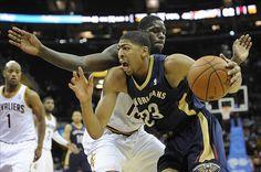 NBA News: Injury Update 1/31/14 | Sports Chat Place