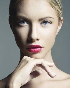 Wer sich für eine Schönheits-OP entscheidet, sollte genau prüfen, welche Methode richtig und welcher Arzt vertrauenswürdig ist.