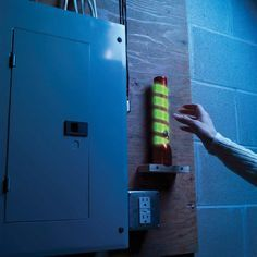 Tips for Using Emergency Generators - 16 Tips for Using Emergency Generators: http://www.familyhandyman.com/smart-homeowner/home-safety-tips/tips-for-using-emergency-generators
