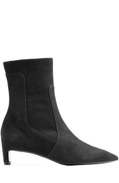 3bc41853a495 ROBERT CLERGERIE Suede Ankle Boots.  robertclergerie  shoes  boots