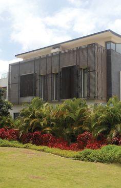 Beacon Builders - Just City Place Civil Construction, Construction Services, Building Contractors, City, Interior, Places, Outdoor Decor, Design, Home Decor