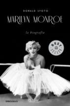 marilyn monroe-donald spoto-9788497934657