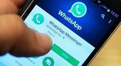 New Delhi: From June 30 instant messaging app WhatsApp will no longer support a few phones. So if you are still operating on one of these, it is high time you got another phone. WhatsApp has said that it will stop supporting the following platforms: BlackBerry OS BlackBerry 10 Nokia S40 Nokia...