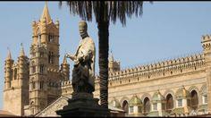 Roberto Alagna - A lu mircatu Statue Of Liberty, The Originals, World, Youtube, Statue Of Liberty Facts, Statue Of Libery, The World, Youtubers, Youtube Movies