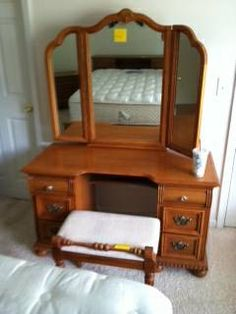 1000 images about lexington victoriana bedroom on - Lexington victorian bedroom furniture ...