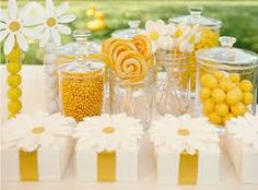 brunch party decoration - Google Search