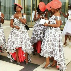 African Inspired Fashion, African Fashion Dresses, African Wear, African Dress, Bridesmaid Dresses, Prom Dresses, Bridesmaids, African Traditional Wedding, African Wedding Dress
