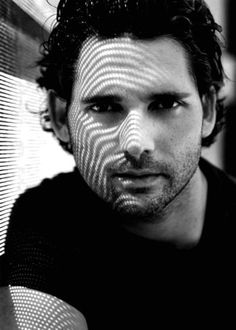 Eric Bana (born 9 August 1968) is an Australian film and television actor.