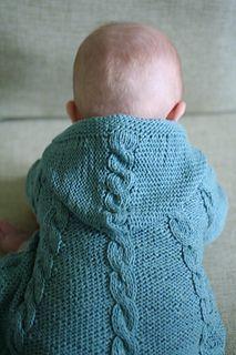 Ravelry: Kapuzin hoodie pattern by Svetlana Volkova Hoodie Pattern, Lana, Ravelry, Boy Or Girl, Knitting Patterns, Crochet Hats, Beanie, Cozy, Pocket