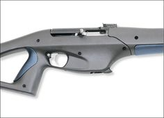 Baikal smallbore carbine MP-161K