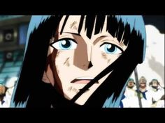 One Piece - Nakamas Until The End - Dream Chasers [HD]