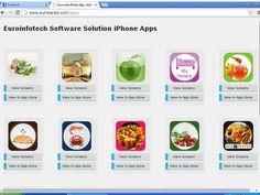 Apps Developed by - Euroinfotech Software solutions,Kochi - Kerala  More Apps Visit : http://euroinfotech.net/iphone_portfolio.html