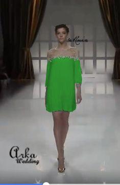 Shoulder Dress, Chiffon, Prom Dresses, Fashion, Silk Fabric, Moda, Fashion Styles, Sheer Chiffon, Fashion Illustrations