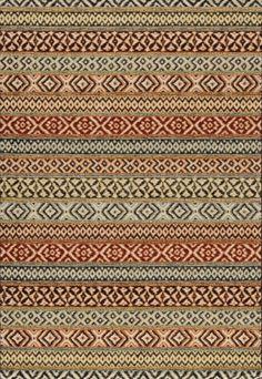 SITAP - Società Italiana Tappeti - Collezioni tappeti - tappeti Design - tappeti Capri 32082/4332