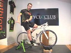 Cycling Power Training Tips for Climbing - Videos - The Cycling Bug