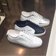 Spring and Autumn Breathable Canvas Shoes Women Men Lovers ...