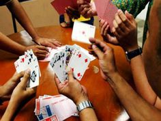 Buy best cheating devices for gambling games at low price in Guwahati. We introduced latest Spy cheating playing cards with best features. Spy cards manufactured with best quality materials and invisible printing techniques