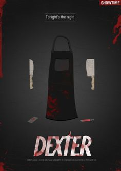 Dexter Dexter Wallpaper, Dexter Poster, Dexter Seasons, Most Popular Tv Shows, The Mikaelsons, Tonight Alive, Dexter Morgan, Lost In Space, How To Be Likeable