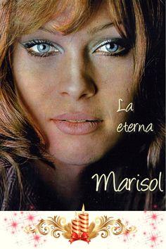 I Icon, Marilyn Monroe, Amazing Women, Origami, Eye Makeup, Tutorials, Actors, Star, Woman