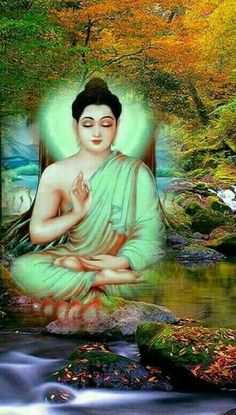 bhagat singh quotes in hindi ; Buddha Artwork, Buddha Painting, Xperia Wallpaper, 1080p Wallpaper, Gautam Buddha Image, Buddha Wallpaper Iphone, Lord Buddha Wallpapers, Indian Flag Wallpaper, Baby Buddha