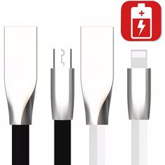 Fast Charging / Data Sync Cable