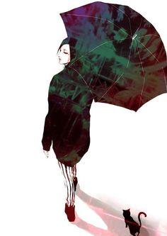 Uta    _Tokyo Ghoul