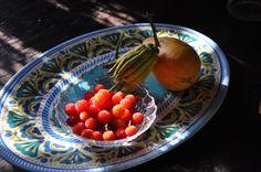 Erdbeerbaumfrüchte Tuscany, Cherry, Vegetables, Fruit, Food, Strawberries, Essen, Tuscany Italy, Vegetable Recipes