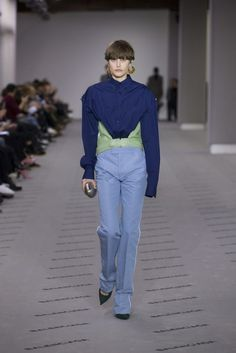 Fashion Trends Balenciaga