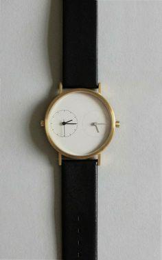 the long distance watch by kitmen kaung.