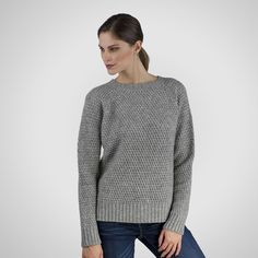 www.marinamilitare-sportswear.com #newcollection #FW2014 #womenfashion #pullover #grey #warm #classy #fashionblogger #fashion #love #style #photooftheday #golook #igersitalia #repin