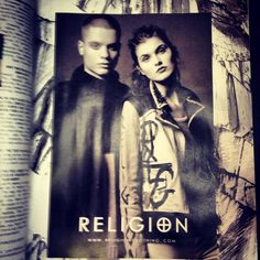Religion clothing uk #paukstyle Religion Clothing, Two Hands, Dress Codes, T Shirts For Women, Mens Fashion, How To Wear, Photography, Tops, Dresses