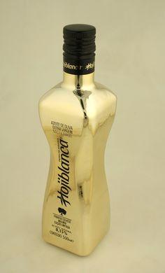 pintado_serigrafia_decoracion_premium_packaging_brasil_Hojiblanca_al_margen_publicidad_cordoba