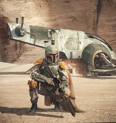 You searched for mandalorian - Star Wars Stormtroopers - Ideas of Star Wars Stormtroopers - Boba Fett Star Wars Mandalorian Ideas of Star Wars Mandalorian Boba Fett Star Wars Fan Art, Droides Star Wars, Star Wars Saga, Nave Star Wars, Star Wars Boba Fett, Star Wars Gifts, Boba Fett Art, Star Wars Pictures, Star Wars Images
